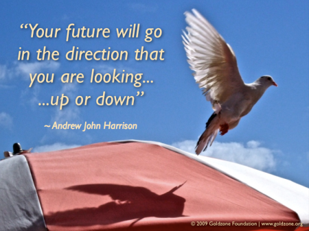 yourfuture1